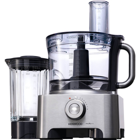 FPM 800 FOOD PROCESSOR KENWOOD