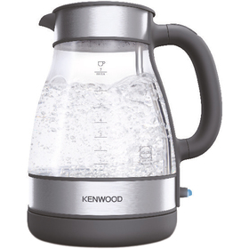 ZJG 111CL KONVICE KENWOOD
