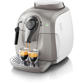 HD8651/19 ESPRESSO PHILIPS SAECO