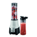 22340-56 MIXÉR-SMOOTHIE RUSSELL HOBBS
