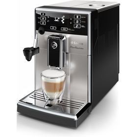 HD8924/09 ESPRESSO PHILIPS SAECO