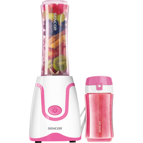 SBL 2208RS smoothie mixér SENCOR