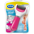 VELVET SMOOTH DIAMOND PINK SCHOLL