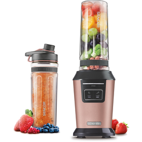 SBL 7075RS smoothie mixér SENCOR