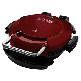 24640-56 gril Russell Hobbs
