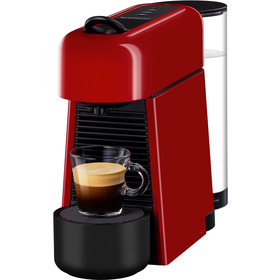EN 200 R ESSENZA PLUS NESPRESSO DELONGHI