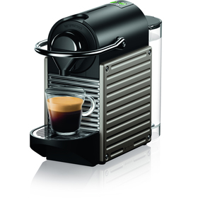 XN304T10 DOLCE GUSTO KRUPS