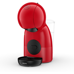 KP1A0531 ESPRESSO DOLCE GUSTO KRUPS