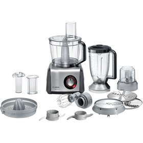 MC812M844 FOOD PROCESSOR BOSCH