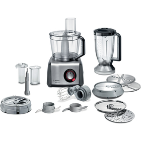 MC812M865 FOOD PROCESSOR BOSCH