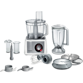 MC812S814 FOOD PROCESSOR BOSCH