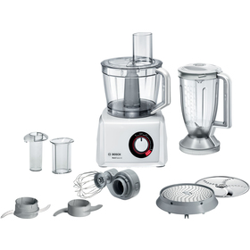 MC812W501 FOOD PROCESSOR BOSCH