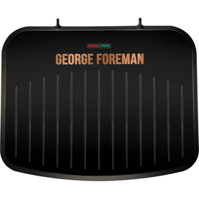 25811-56 STOLNÍ GRIL GEORGE FOREMAN