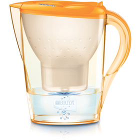 Marella Cool orange BRITA