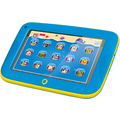 ELEMENT 7 4KIDS BLUE TABLET SENCOR