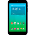 ONETOUCH PIXI 7 I213 Black ALCATEL