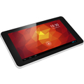 ELEMENT 7Q001 TABLET SENCOR