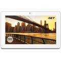 SMART S100 tablet 10,1 8G QC And5.1 IGET