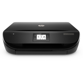 DJ4535 Ink Advantage multifun. WiFi HP + DÁREK v..