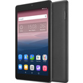 OT PIXI 3 8 IPS 16G 1G GPS An5.0 ALCATEL