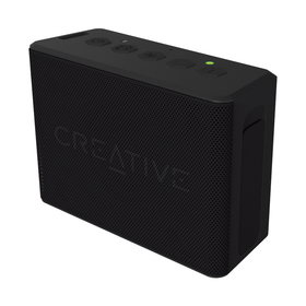 Bluetooth speaker MUVO 2C black CREATIVE