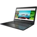 IP310 15,6 i5-6200U 8G 1T 2GB W10 LENOVO