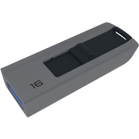 B250 USB 3.0 16GB SLIDE EMTEC