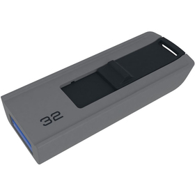 B250 USB 3.0 32GB SLIDE EMTEC