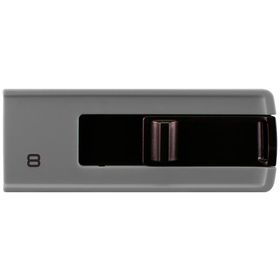 B250 USB 3.0 8GB SLIDE EMTEC