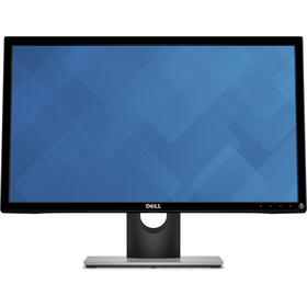 SE2417HG 24 FHD 1ms gaming monitor DELL + DÁREK v..