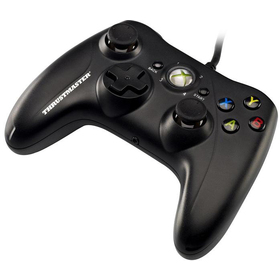 Gamepad GPX 360 PC a Xbox THRUSTMASTER