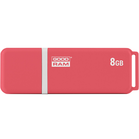 USB FD 64GB UMO orange USB 2.0 GOODRAM