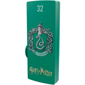 M730 USB 2.0 32GB HP Slytherin EMTEC