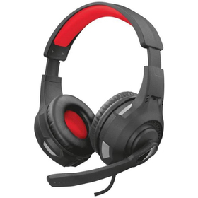 22450 GXT 307 Ravu Gaming Headset TRUST