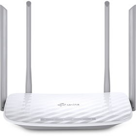 WiFi router TP-LINK Archer C50