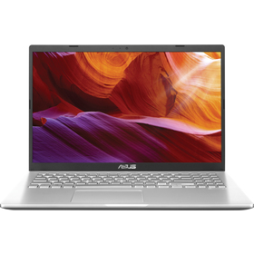 Notebook ASUS X509JP-EJ044T
