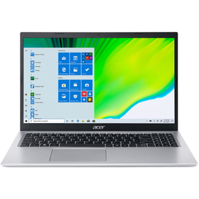 Notebook ACER A515-56-74MF