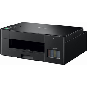 DCP-T420DW TANK mtf tisk. WiFi BROTHER