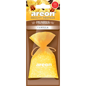 ABP 02 Pearls Vanilla AREON