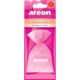 ABP 03 Pearls Bubble Gum AREON