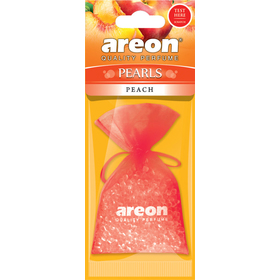 ABP 10 Pearls Peach AREON