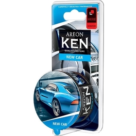 AKB 11 AreonKen New Car 35g AREON