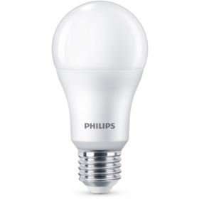 PHILIPS LED 90W A60 WH FR ND 1P