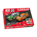 31330 Compact GT Tourning Cars SCX