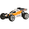 BRC 20.413 RC Buggy or. BUDDY TOYS
