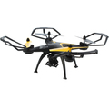 BRQ 142 RC Drone 40 + hp BUDDY TOYS