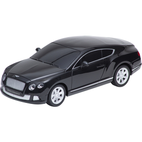 BRC 24.070 Bentley GT BUDDY TOYS