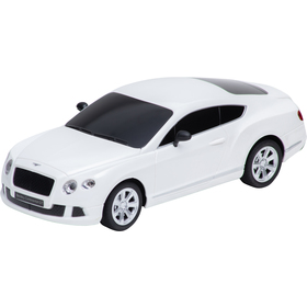 BRC 24.071 Bentley GT BUDDY TOYS