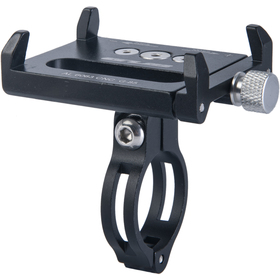 SCOOTER PHONE HOLDER (2020) SENCOR