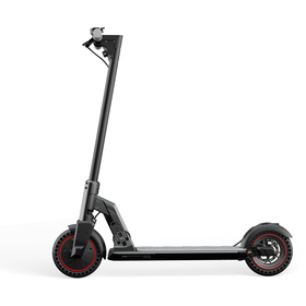 Electric Scooter M2 BLK LENOVO